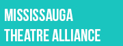 Mississauga Theatre Alliance banner