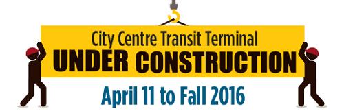 CCTT Construction