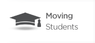 Moving Students
