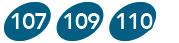 CCTT MiExpress Routes 107,109,110
