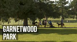 Garnetwood Park