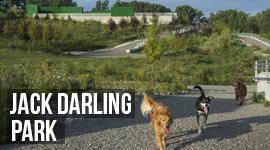 Jack Darling Park