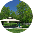 Huron Park