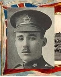Fletcher Oswald Miller