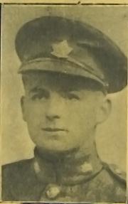 George Henry Tolman