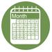Grass Cutting Schedule