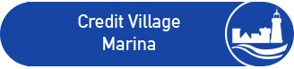 Credit Village Marina