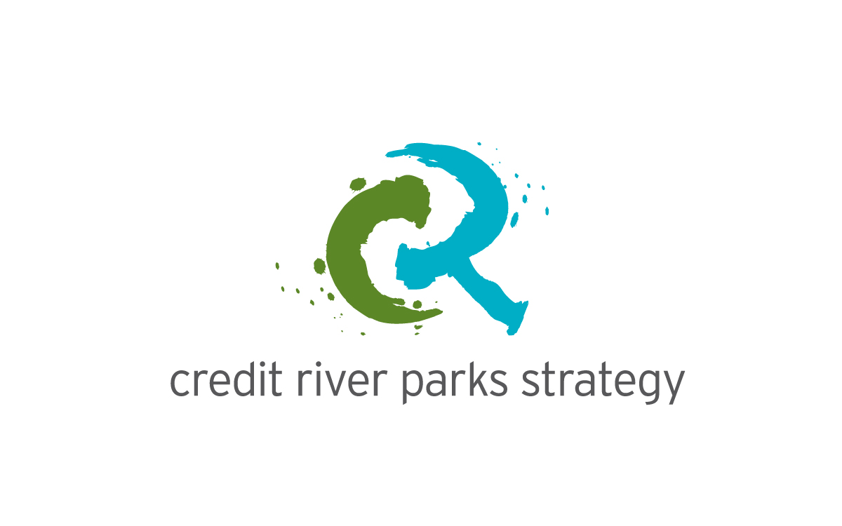 The Credit River Parks Strategy