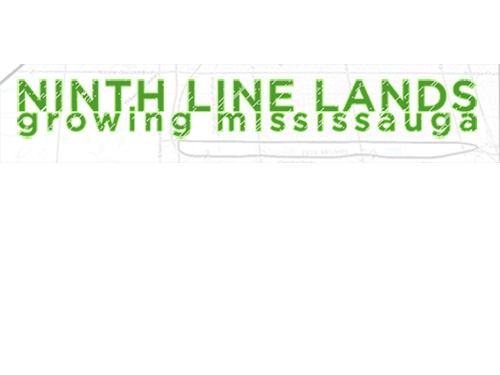 Ninth Line Lands