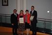 Gold Facilitation Award