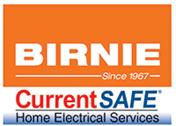 Birnie CurrentSAFE