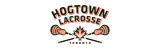 Hogtown Lacrosse Logo