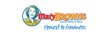 Mary Browns Logo