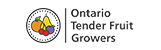 Ontario Fruit Growers Logo