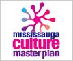 Master PLan Logo