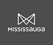 https://www7.mississauga.ca/documents/Communications/2017/_cms_lib_mississauga_logo_107x90_17238.png
