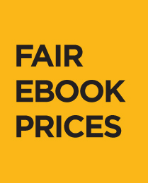 Banner - Fair Ebook Prices