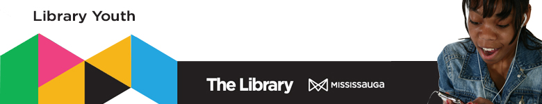 Library Youth