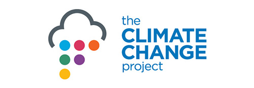 The Climate Change Project