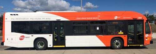 Introducing MiWay's Next-Generation
