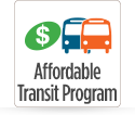 Affordable Transit Program