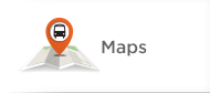 MiWay Maps