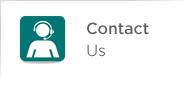 Contact MiWay