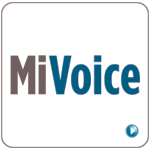 Register for MiVoice today!