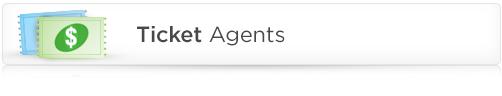MiWay Ticket Agents