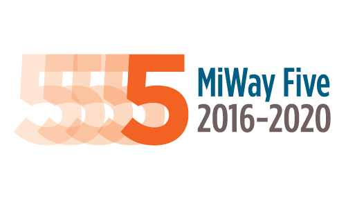 MiWay Five Service Changes