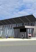 Renforth Station Image