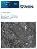 Land Use Concept Document